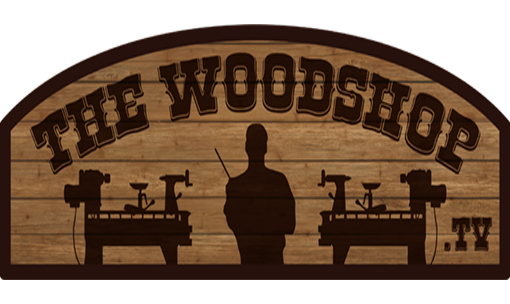 The woodshop.tv
