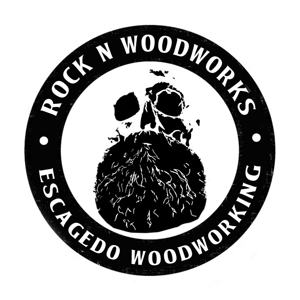 Rock N Woodworks
