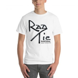 The Rag Tie Collection